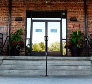 Entry-Photo